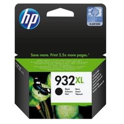 HP - Hp 932XL-CN053AE Siyah Orjinal Kartuş