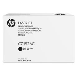 HP - Hp 93A-CZ192AC Orjinal Toner
