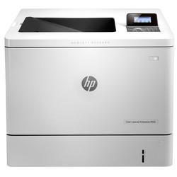HP - Hp B5L23A Color LaserJet Enterprise M552dn Renkli Laser Yazıcı
