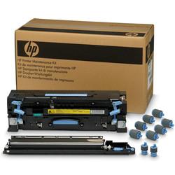 HP - Hp C9153A Orjinal Fuser Bakım Kiti