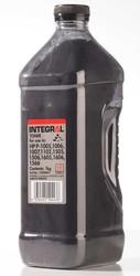 HP - Hp CB435A-CB436A-CE278A-CE285A-CF283A İntegral Toner Tozu 1Kg