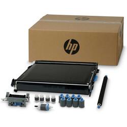 HP - Hp CE516A Orjinal Transfer Kiti
