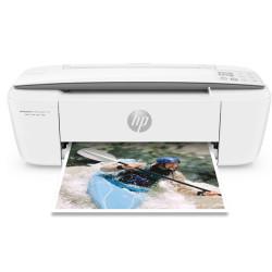 HP - Hp DeskJet Ink Advantage 3775 Fotokopi Tarayıcı Wi-Fi Airprint Yazıcı T8W42C