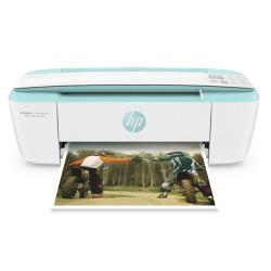 HP - Hp DeskJet Ink Advantage 3785 Fotokopi Tarayıcı Wi-Fi Airprint Yazıcı T8W46C