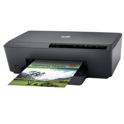 HP - Hp E3E03A Officejet Pro 6230 E-printer Mürekkep Püskürtmeli Yazıcı