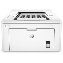 HP - Hp G3Q46A LaserJet Pro M203DN Mono Lazer Yazıcı