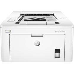 HP - Hp G3Q47A LaserJet Pro M203DW Wifi Airprint Çift taraflı Lazer Yazıcı