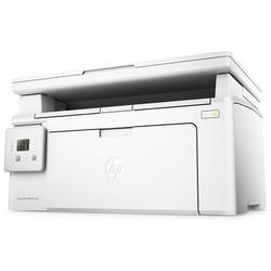 Hp G3Q57A LaserJet Pro MFP M130A Fotokopi Yazıcı Tarayıcı Çok Fonksiyonlu Lazer Yazıcı - Thumbnail