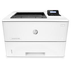 HP - Hp J8H61A LaserJet Pro M501dn Mono Lazer Yazıcı