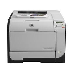 HP - Hp LaserJet Pro 300 M351a Renkli Laser Yazıcı Muadil Tonerli CE955A