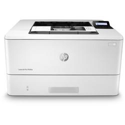 HP - Hp Laserjet Pro M304A W1A66A Mono Lazer Yazıcı