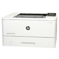 HP - Hp LaserJet Pro M402d Siyah-Beyaz Lazer Yazıcı C5F92A