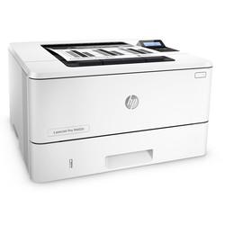 HP - HP C5F93A LaserJet Pro M402N Ethernet Airprint Mono Lazer Yazıcı