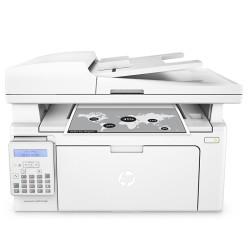 HP - Hp G3Q59A LaserJet Pro MFP M130FN Faks Ethernet Tarayıcı Airprint Çok Fonksiyonlu Lazer Yazıcı