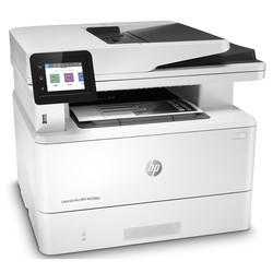 HP - Hp W1A28A LaserJet Pro MFP M428dw Çok Fonksiyonlu Mono Laser Yazıcı