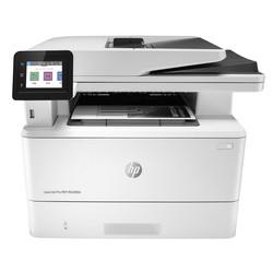 HP - Hp W1A29A LaserJet Pro MFP M428fdn Çok Fonksiyonlu Lazer Yazıcı