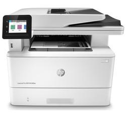 HP - Hp W1A30A LaserJet Pro MFP M428fdw Mono Laser Yazıcı