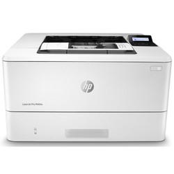 HP - Hp W1A52A LaserJet Pro M404n Mono Laser Yazıcı