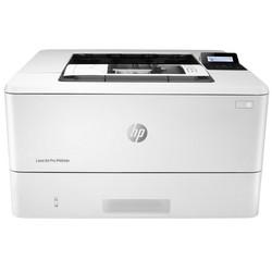 HP - Hp W1A53A LaserJet Pro M404dn Mono Laser Yazıcı