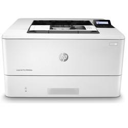 HP - Hp W1A56A LaserJet Pro M404dw Mono Laser Yazıcı