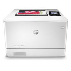HP - Hp W1Y44A Color LaserJet Pro M454dn Renkli Laser Yazıcı