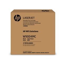 HP - Hp W9004MC Siyah Orjinal Toner