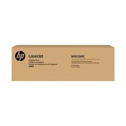 HP - Hp W9018MC Orjinal Drum Ünitesi