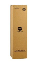 Konica Minolta - Konica Minolta 101B Orjinal Fotokopi Drum