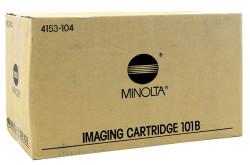 Konica Minolta - Konica Minolta 101B Orjinal Fotokopi Drum Ünitesi