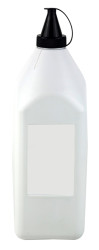 Konica Minolta - Konica Minolta 105B Fotokopi Toner Tozu 1Kg