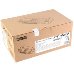 Konica Minolta - Konica Minolta 1600F Orjinal Toneri