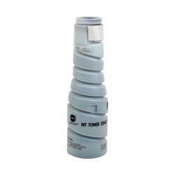 Konica Minolta - Konica Minolta 204B/8936-204 Orjinal Fotokopi Toner