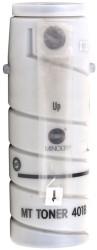 Konica Minolta - Konica Minolta 401B Orjinal Fotokopi Toner