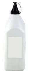 Konica Minolta - Konica Minolta 501B Fotokopi Toner Tozu 1Kg