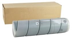 Konica Minolta - Konica Minolta 602B Muadil Fotokopi Toner