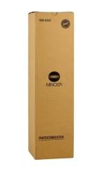 Konica Minolta - Konica Minolta 603B Orjinal Fotokopi Drum
