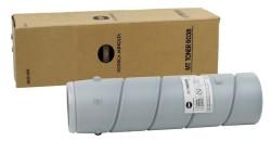 Konica Minolta - Konica Minolta 603B Orjinal Fotokopi Toner