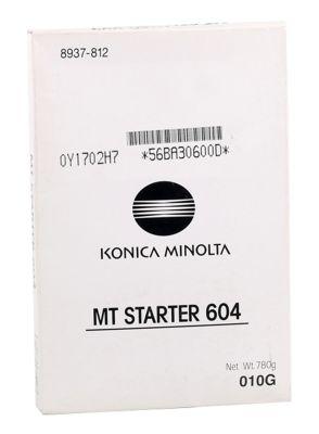 Konica Minolta 604B Orjinal Developer