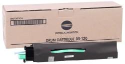 Konica Minolta - Konica Minolta DR-120 Orjinal Fotokopi Drum Ünitesi