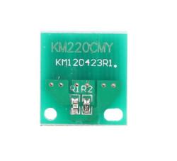 Konica Minolta - Konica Minolta DR-311 Renkli Fotokopi Drum Chip