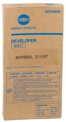 Konica Minolta - Konica Minolta DV-011 Orjinal Developer