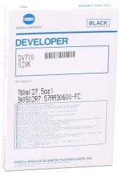 Konica Minolta - Konica Minolta DV-710 Orjinal Developer