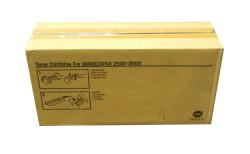 Konica Minolta - Konica Minolta Fax MF-2500 Orjinal Toner