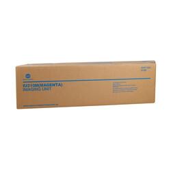 Konica Minolta - Konica Minolta IU-310/4047-603 Kırmızı Orjinal Fotokopi Drum Ünitesi