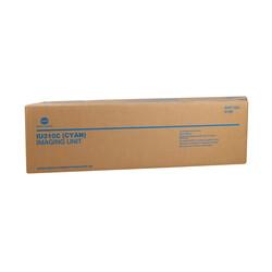 Konica Minolta - Konica Minolta IU-310/4047-703 Mavi Orjinal Fotokopi Drum Ünitesi