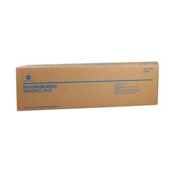 Konica Minolta - Konica Minolta IU-310/4047-403 Siyah Orjinal Fotokopi Drum Ünitesi