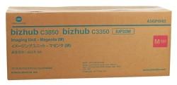 Konica Minolta - Konica Minolta IUP-22/A3GP0CD Kırmızı Orjinal Fotokopi Drum Ünitesi