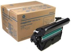 Konica Minolta - Konica Minolta MagiColor 1600W Orjinal Drum Ünitesi