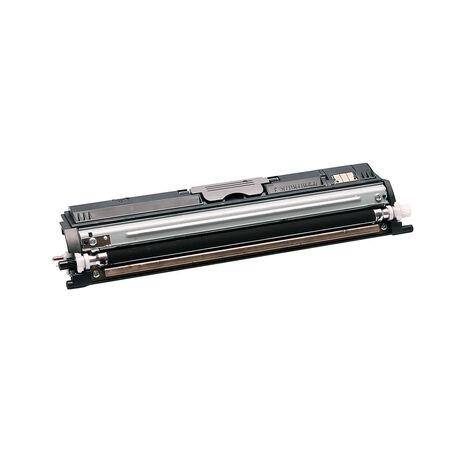 Konica Minolta MagiColor 1600W/A0V301H Siyah Muadil Toner