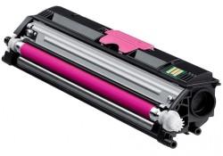 Konica Minolta - Konica Minolta MagiColor 2300W Kırmızı Muadil Toner Yüksek Kapasiteli